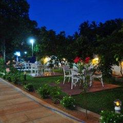Отель Melbourne Tourist Rest Шри-Ланка, Анурадхапура - отзывы, цены и фото номеров - забронировать отель Melbourne Tourist Rest онлайн помещение для мероприятий