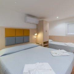 Hotel Stresa комната для гостей фото 12