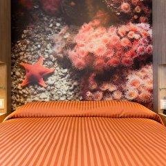 Отель Miramare Италия, Пинето - отзывы, цены и фото номеров - забронировать отель Miramare онлайн сауна