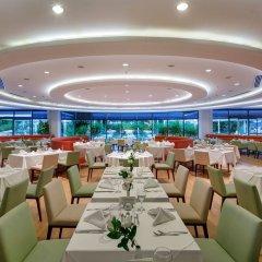 Отель Sensimar Side Resort & Spa – All Inclusive фото 2