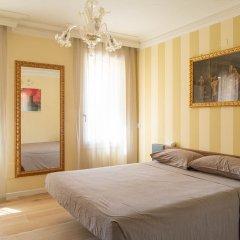 Отель Little House Лимена комната для гостей фото 2