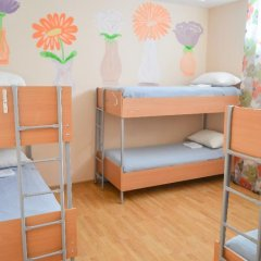 Гостиница Левитан Стандартный номер с различными типами кроватей фото 31