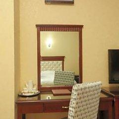 Отель HAYOT Узбекистан, Ташкент - отзывы, цены и фото номеров - забронировать отель HAYOT онлайн фото 9