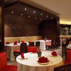 Отель The Manila Hotel Филиппины, Манила - 2 отзыва об отеле, цены и фото номеров - забронировать отель The Manila Hotel онлайн питание