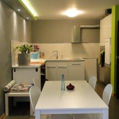 Апартаменты Central & South Park Apartments София в номере фото 2