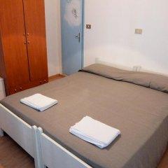 Hotel Migani Spiaggia комната для гостей фото 2