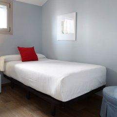 Апартаменты Gros City Apartments комната для гостей фото 4