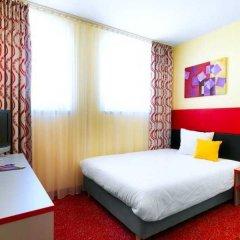 Отель ibis Styles Berlin Alexanderplatz Германия, Берлин - 4 отзыва об отеле, цены и фото номеров - забронировать отель ibis Styles Berlin Alexanderplatz онлайн комната для гостей фото 4