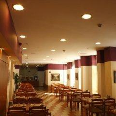 Six Inn Hotel развлечения