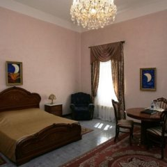 Гостиница Джузеппе фото 13