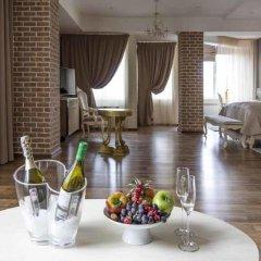 Гостиница Словакия в Саратове - забронировать гостиницу Словакия, цены и фото номеров Саратов фото 2