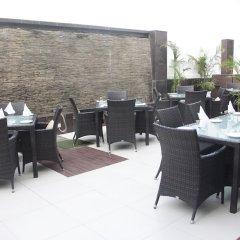 Отель The Corus Hotel Индия, Нью-Дели - отзывы, цены и фото номеров - забронировать отель The Corus Hotel онлайн фото 9