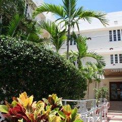 Cardozo Hotel фото 3