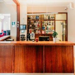 Отель Economy Hotel Эстония, Таллин - - забронировать отель Economy Hotel, цены и фото номеров гостиничный бар