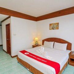 Отель Jiraporn Hill Resort Пхукет фото 5