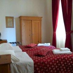 Отель B&B Le Contesse комната для гостей фото 4