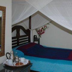 Отель Rastoni Греция, Эгина - отзывы, цены и фото номеров - забронировать отель Rastoni онлайн в номере