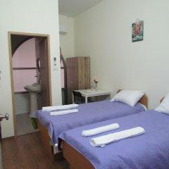 Royal Guest House Израиль, Назарет - отзывы, цены и фото номеров - забронировать отель Royal Guest House онлайн фото 2