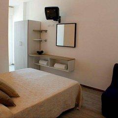 Hotel Jasmine Римини спа
