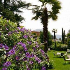 Отель Bavaria Италия, Меран - отзывы, цены и фото номеров - забронировать отель Bavaria онлайн фото 4
