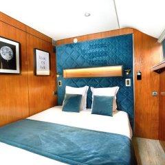 Отель VIP Paris Yacht Hotel Франция, Париж - отзывы, цены и фото номеров - забронировать отель VIP Paris Yacht Hotel онлайн фото 4