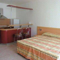 Planeta Hotel & Aqua Park Солнечный берег в номере