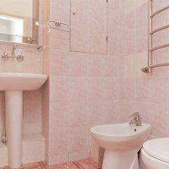 Апартаменты KvartiraSvobodna Apartments at Arbat ванная фото 2