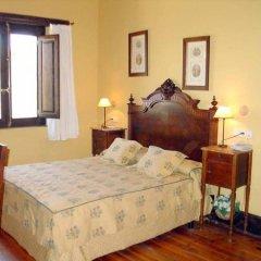 Отель Posada Del Canónigo Испания, Бурго-де-Осма-Сьюдад-де-Осма - отзывы, цены и фото номеров - забронировать отель Posada Del Canónigo онлайн фото 10