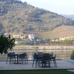Hotel Folgosa Douro фото 8