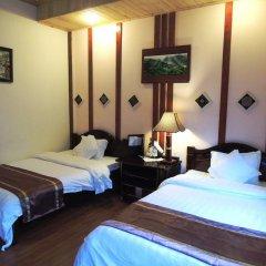 Отель Boutique Sapa Hotel Вьетнам, Шапа - отзывы, цены и фото номеров - забронировать отель Boutique Sapa Hotel онлайн детские мероприятия
