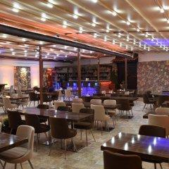 Ruby Otel Турция, Амасья - отзывы, цены и фото номеров - забронировать отель Ruby Otel онлайн помещение для мероприятий