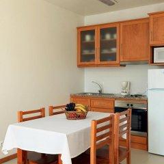 Отель Acorsonho Apartamentos Turisticos Португалия, Капелаш - отзывы, цены и фото номеров - забронировать отель Acorsonho Apartamentos Turisticos онлайн