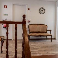 Отель Garoupas Inn Понта-Делгада развлечения
