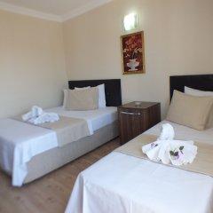 Koc Hotel Сакарья комната для гостей фото 5