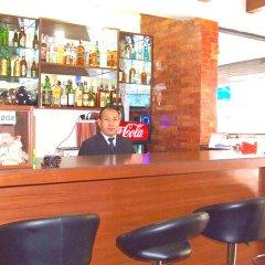 Отель Kathmandu Eco Hotel Непал, Катманду - отзывы, цены и фото номеров - забронировать отель Kathmandu Eco Hotel онлайн гостиничный бар