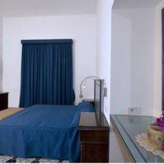 Отель La Culla degli Angeli Италия, Амальфи - отзывы, цены и фото номеров - забронировать отель La Culla degli Angeli онлайн комната для гостей фото 5