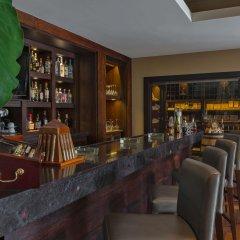 Отель Westin Punta Cana Resort & Club гостиничный бар