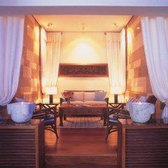 Отель Columbia Beach Resort комната для гостей фото 5