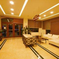 My Dream Hotel Турция, Мармарис - отзывы, цены и фото номеров - забронировать отель My Dream Hotel онлайн развлечения