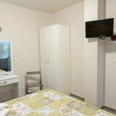 Hotel Lux in Piraeus, Greece from 41$, photos, reviews - zenhotels.com