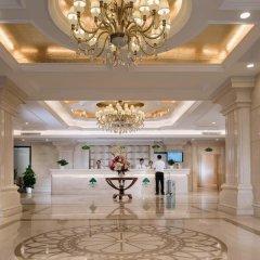 Отель Greentree Inn Dongmen Шэньчжэнь интерьер отеля фото 2