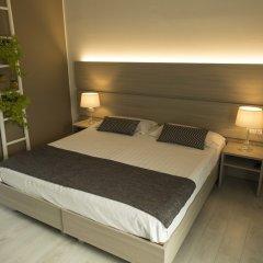 Отель Agriturismo Dolceluna Италия, Милан - отзывы, цены и фото номеров - забронировать отель Agriturismo Dolceluna онлайн комната для гостей фото 5