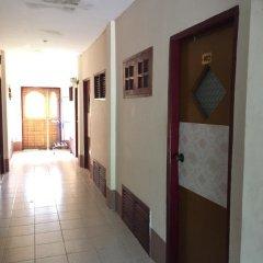 Отель Shwe Daung Thiri Motel Burmese Only Мьянма, Пром - отзывы, цены и фото номеров - забронировать отель Shwe Daung Thiri Motel Burmese Only онлайн интерьер отеля фото 2