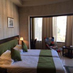 National Hotel Jerusalem Израиль, Иерусалим - 6 отзывов об отеле, цены и фото номеров - забронировать отель National Hotel Jerusalem онлайн комната для гостей фото 3