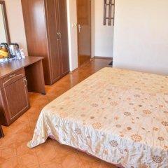 Отель Lucky Hotel Болгария, Велико Тырново - отзывы, цены и фото номеров - забронировать отель Lucky Hotel онлайн комната для гостей