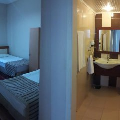 Отель Yıldız - Ürgüp комната для гостей фото 5