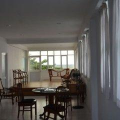Отель Ripple Reach Apartments Шри-Ланка, Галле - отзывы, цены и фото номеров - забронировать отель Ripple Reach Apartments онлайн детские мероприятия