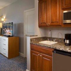 Отель Hilton Grand Vacations on the Las Vegas Strip США, Лас-Вегас - 8 отзывов об отеле, цены и фото номеров - забронировать отель Hilton Grand Vacations on the Las Vegas Strip онлайн в номере