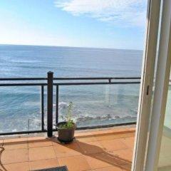 Отель Apartamentos 3 Praias Понта-Делгада
