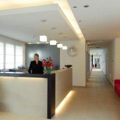 Отель Together Florence Inn Италия, Флоренция - 1 отзыв об отеле, цены и фото номеров - забронировать отель Together Florence Inn онлайн фото 11